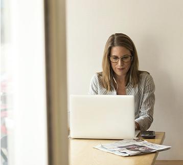 """La actividad online básica para mantener la viabilidad del negocio para pymes y empresas familiares en esta """"nueva normalidad"""""""