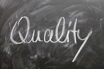 Come possono le PMI implementare una gestione totale della qualità?