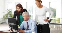Investire nelle imprese familiari è più redditizio