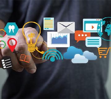 Tendències que les petites empreses hauran de tenir en compte en la seva estratègia digital
