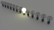 Utilizzare la differenziazione aziendale per ottenere un vantaggio competitivo