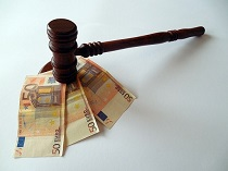 Come possono le imprese prevenire le insolvenze dei clienti?