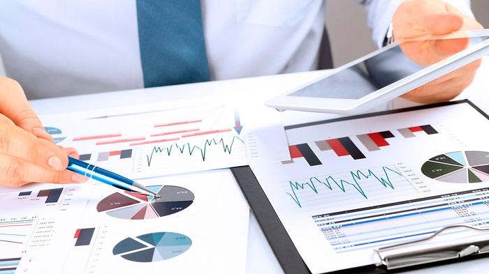 ¿Cómo hacer un buen diagnóstico empresarial?