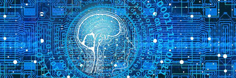 Intel·ligència Artificial en l'empresa? Sí, però amb coneixement