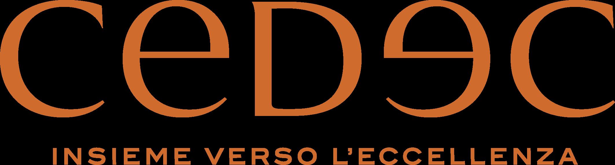 CEDEC News