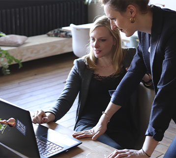 Potenciar el talent, un factor clau que aporta un avantatge competitiu a l'empresa