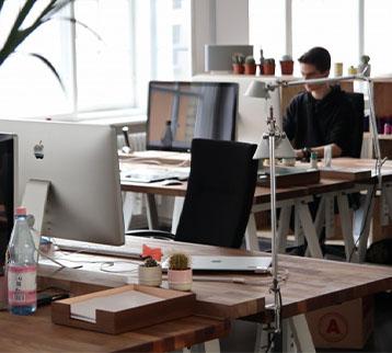 Canvis que impacten en l'estratègia de màrqueting i negoci de les pimes